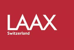 LAAX (Switzerland)