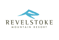 Revelstoke Mountain Resort (Canada)