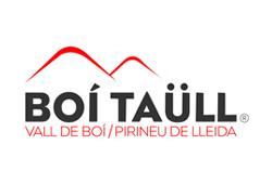 BOÍ TAÜLL (Spain)