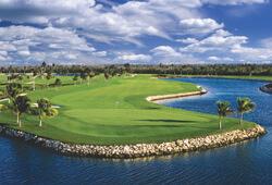 The Ritz-Carlton Golf Club, Grand Cayman