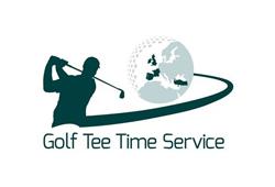 Golf Tee Time Service