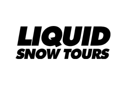 Liquid Snow Tours