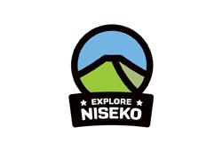 Explore Niseko