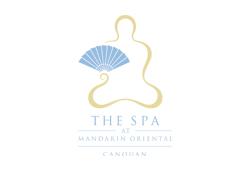 The Spa at Mandarin Oriental, Canouan