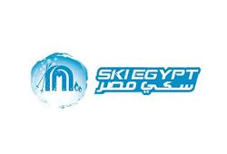 Ski Egypt