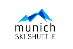 Munich Ski Shuttle