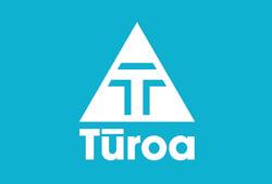 Tūroa