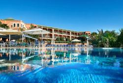 The Palmeraie Golf Palace & Resort