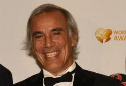 Juan Cruz Adrogué