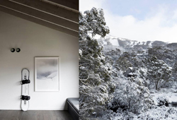 Cedar Cabin - The Eastern Thredbo Village