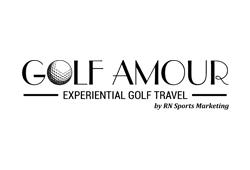Golf Amour