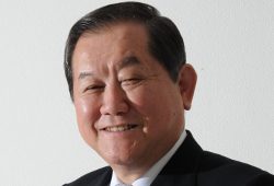 Kimihito Kamori