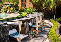Four Seasons Costa Rica Golf Club