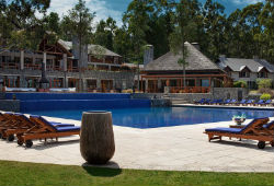 Carmelo Resort & Spa. A Hyatt Hotel