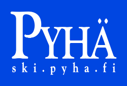 Pyhä Ski Resort