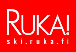 Ruka (Finland)