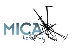 Mica Heliskiing (Canada)