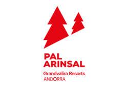 Vallnord – Pal Arinsal