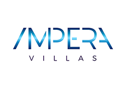 Impera Villas