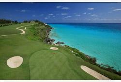 Port Royal Golf Course
