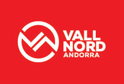 Vallnord (Andorra)