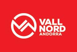 Vallnord