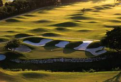 Cinnamon Hill Golf Course (Jamaica)