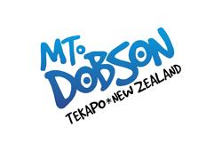 Mt Dobson