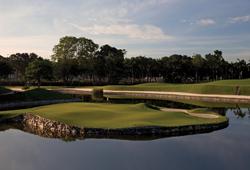 Laguna National - Masters Course