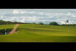Mazagan Golf Course