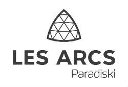 Les Arcs