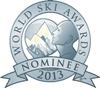 2013 Nominees