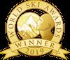 2019-winners-shield-S.png